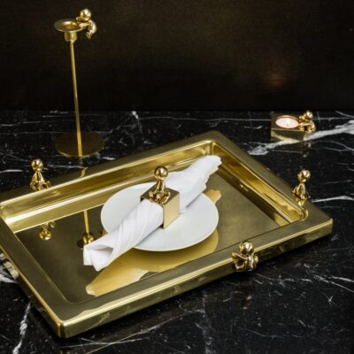 omini-serving-tray-brass