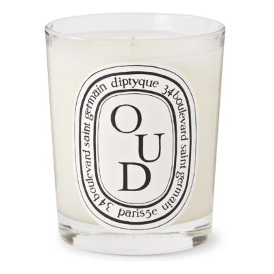 oud-scented-candle-190g-24092600056539005