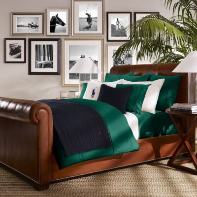 player-fitted-sheet-evergreen-double
