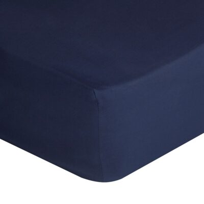 polo-player-navy-fitted-sheet-super-king-1