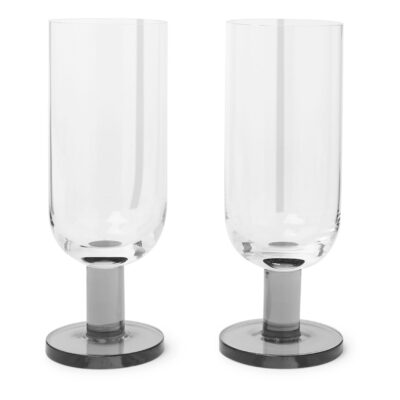 puck-set-of-two-highball-glasses-19971654707170090
