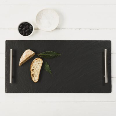 serving-tray-with-tube-handles-small
