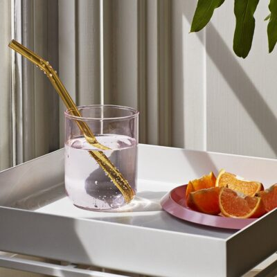 sip-glass-straw-set-of-6-dots