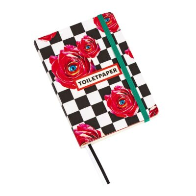 small-notebook-roses