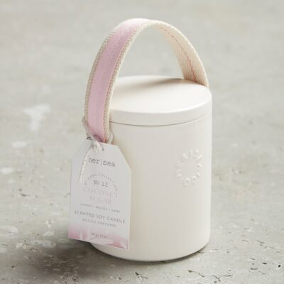 stitched-handle-candle-coconut-sugar