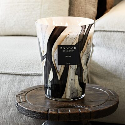 stones-marble-scented-candle-10cm