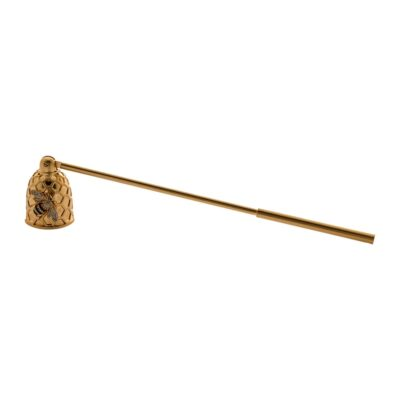 stripey-bee-candle-snuffer