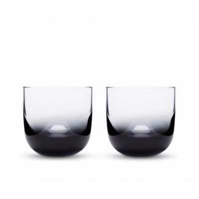 tank-whiskey-glasses-black-x2