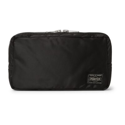 tanker-padded-shell-pouch-10516758728987582