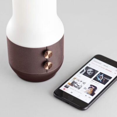 terrace-lamp-speaker-portable-charger-brown