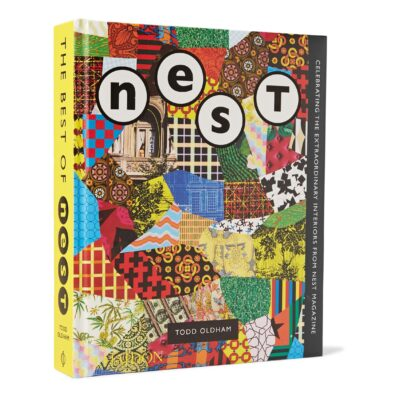 the-best-of-nest-celebrating-the-extraordinary-interiors-from-nest-magazine-hard-cover-book-560971904574291