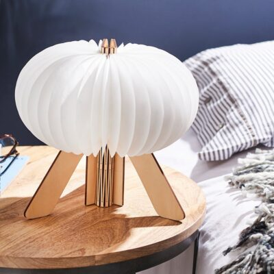 the-r-space-lamp-maple