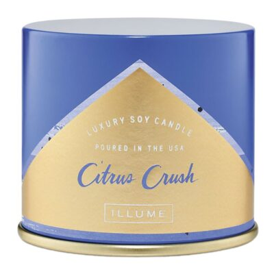vanity-tin-candle-citrus-crush