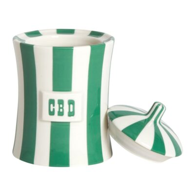 vice-canister-cbd-green-white